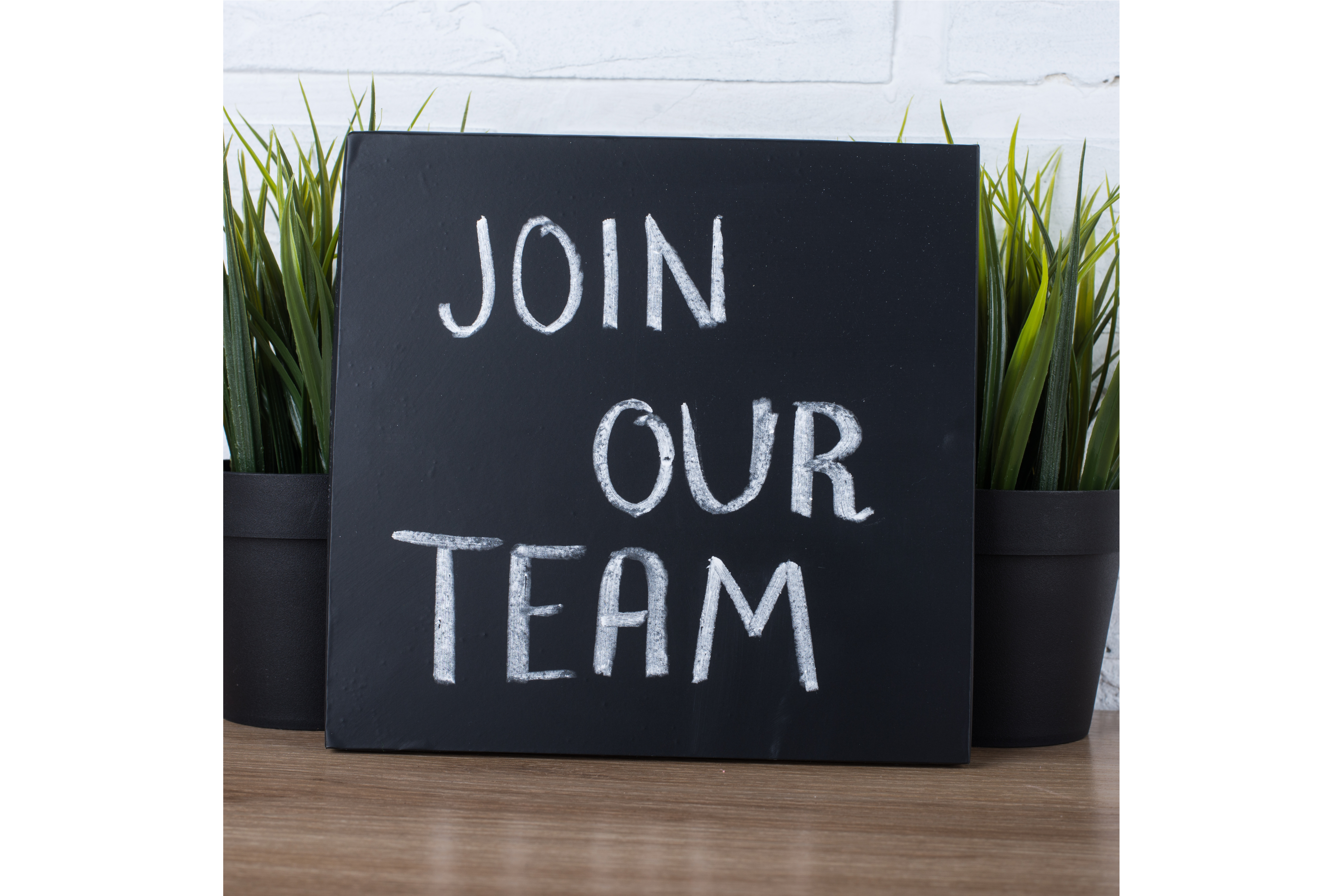 Senior Environmental Consultant Position Available - Northeastern Indiana