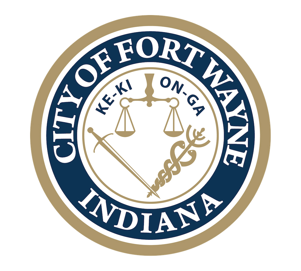 SES Selected as Consultant for the City of Fort Wayne